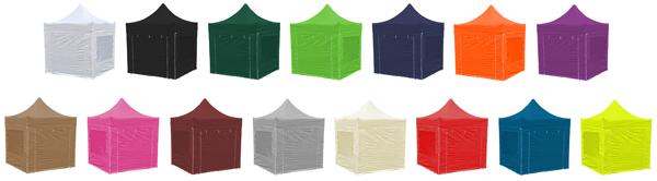 profi-plus-3x3-colours