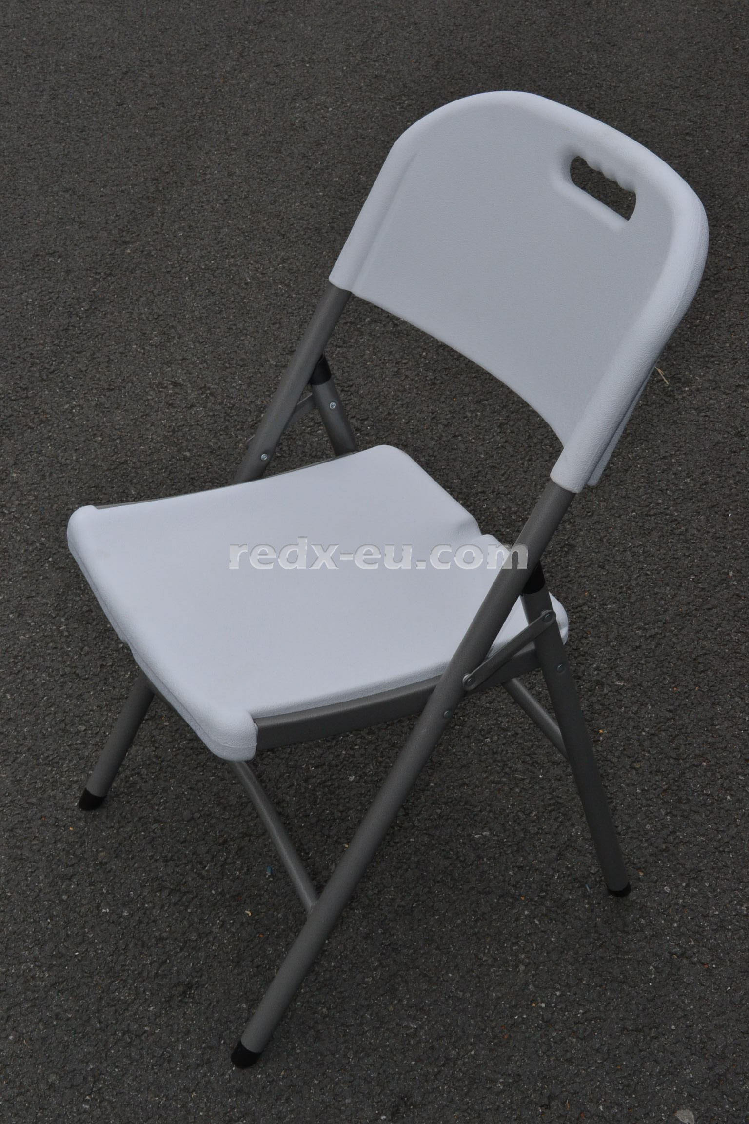 Event Furniture Folding Event Chairs Set Of 2 Redx World