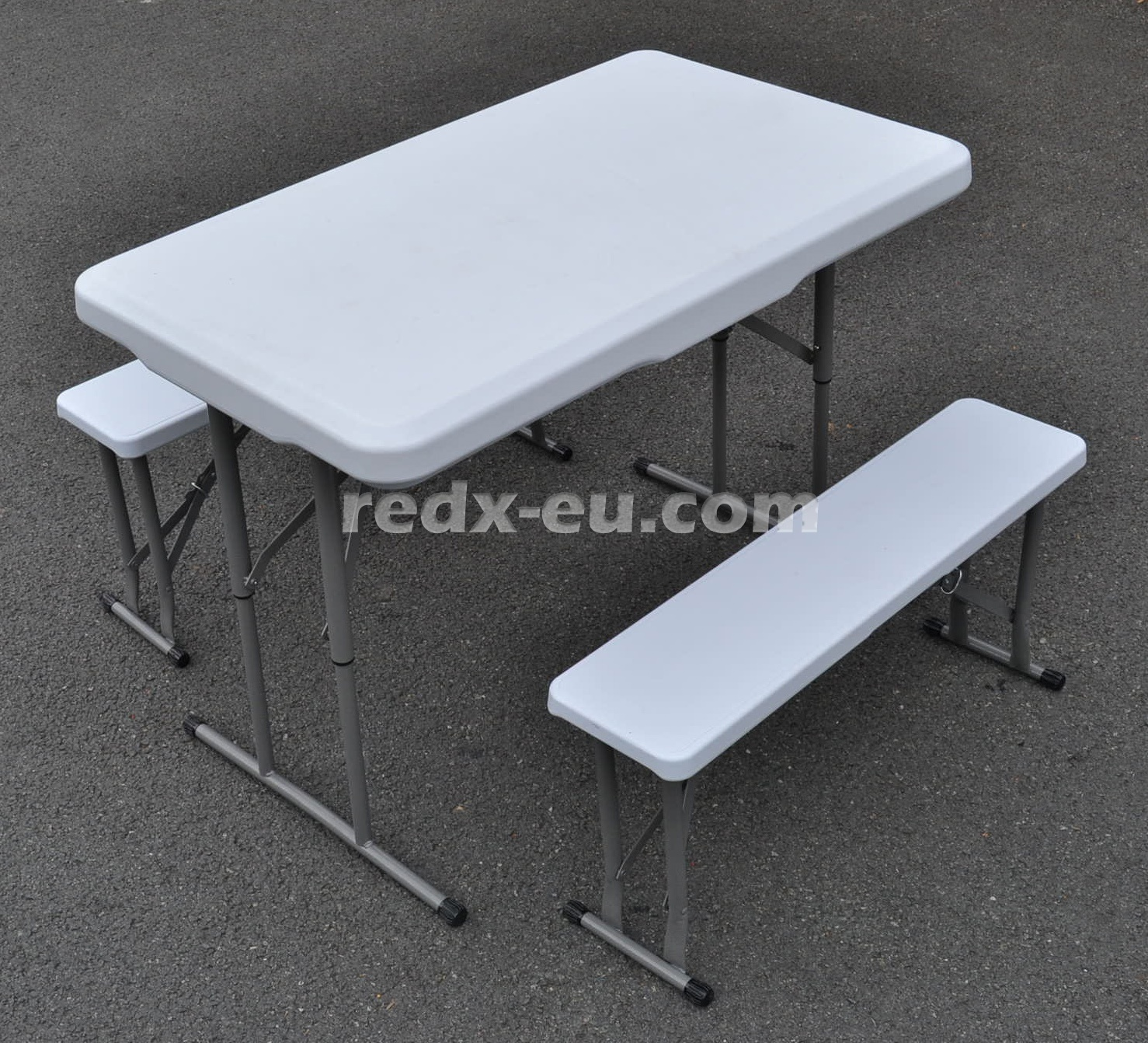 Event Furniture 3 5ft Event Picnic Table Amp Benches
