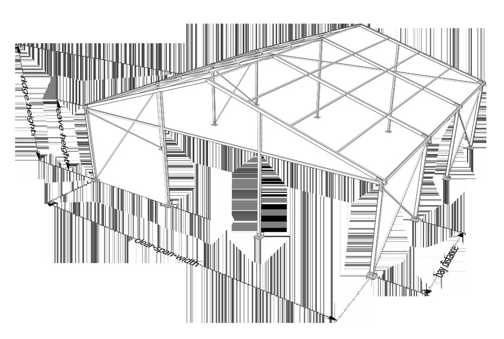 structure-lq