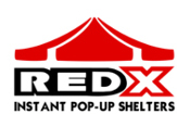 REDX WORLD